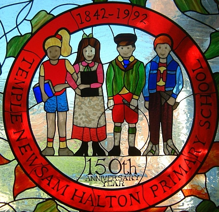 school stained glass logo(1)